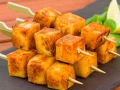 Navratri 2017: इस नवरात्रि पनीर से बनाएं जाने वाले ये पांच स्वादिष्ट व्यंजन जरूर करें ट्राई
