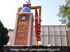 पटना विश्वविद्यालय शताब्दी समारोह की अतिथि सूची में शत्रुघ्न, यशवंत सिन्हा, लालू का नाम नहीं