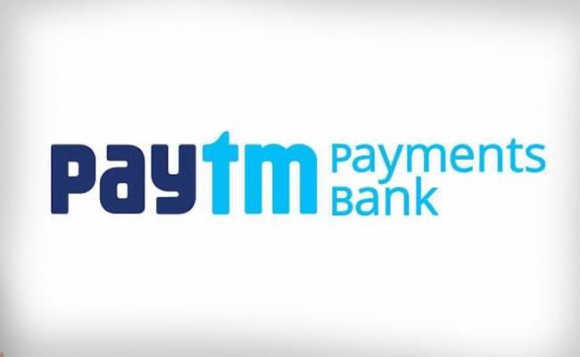 पेटीएम पेमेंट्स बैंक और वेस्टर्न यूनियन ने नहीं किया निर्देशों का पालन, RBI ने लगाया जुर्माना
