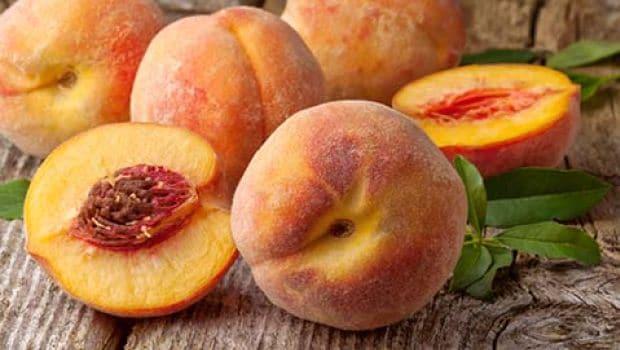 peaches 620x350