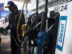 Action To Cool Petrol, Diesel Prices Likely This Week: Report