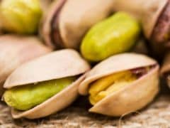 6 Health Benefits of Pistachios (Pista): From Weight Loss to Heart Health
