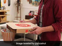 A Pizza Hut Told Irma-Fleeing Employees They Could Be Punished For Skipping Shifts