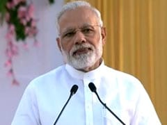 In Outreach To Backward Classes, PM Modi Sets Up Panel For Sub-Quotas