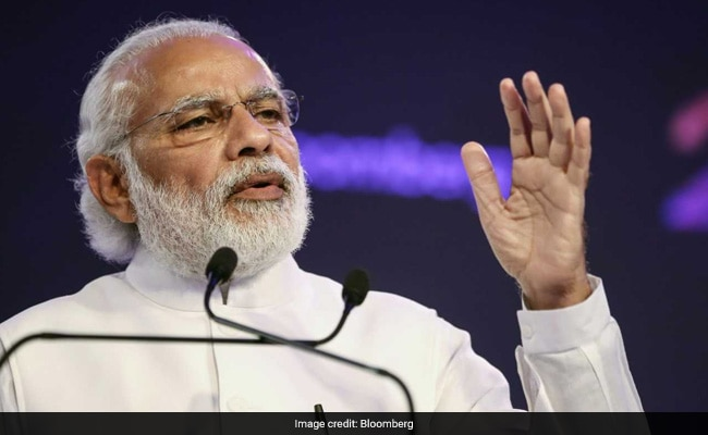PM Modi Has Limited Options In Quest To Reverse Economic Slowdown