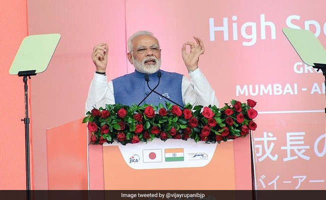 Engineer's Day 2017: Prime Minister Tweets Appreciation For 'Paramount Role' Of Engineers; Twitter Reacts
