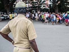 Separate Police Investigation Wing For Women To Start In Maharashtra