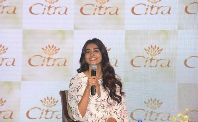 3 Skincare Products Pooja Hegde Wouldn't Leave Home Without