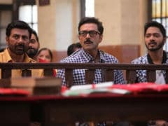 <i>Poster Boys</i> Box Office Collection Day 7: Sunny, Bobby Deol's Film Is At 11 Crore After 'Low' Weekdays