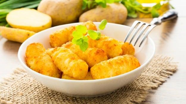 potato batata
