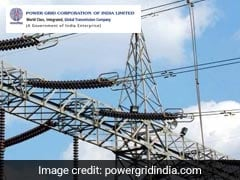 Power Grid Corporation Recruitment Through GATE 2018: Application To Start In January 2018