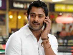 Prabhas' <I>Mr Perfect</i> Accused Of Plagiarism, FIR Against Makers: Reports