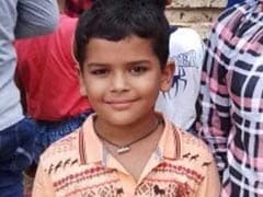 Teen Student Accused Of Killing 7-Year-Old In Gurgaon School Denied Bail