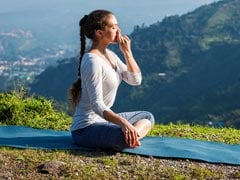 How to do Pranayam: Yoga Breathing Exercises You Must Include in Your Routine