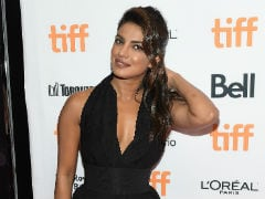 Trolled, Priyanka Chopra Apologises For Calling Sikkim 'Troubled By Insurgency'