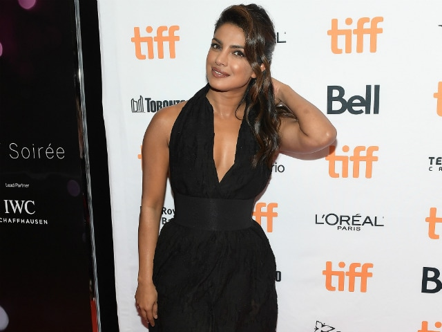 Bhaichung Bhutia slams Priyanka Chopra for comments on Sikkim
