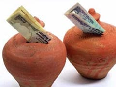Employers' Contribution Towards Provident Fund Capped At Rs 7.5 Lakh Annually