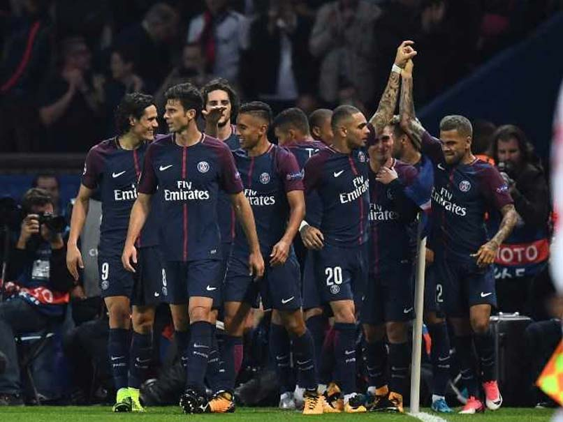 psg, final, french league,