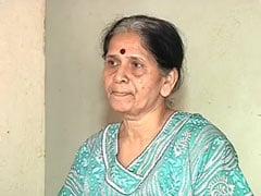 महिला ने रसोइए के खिलाफ दर्ज करवाया केस, कहा- खुद को ब्राह्मण और सुहागिन बताकर धोखा दिया