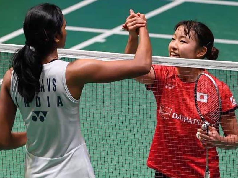 Japan Open Superseries: Saina Nehwal, PV Sindhu Lose; Kidambi Srikanth, HS Prannoy Reach Quarters