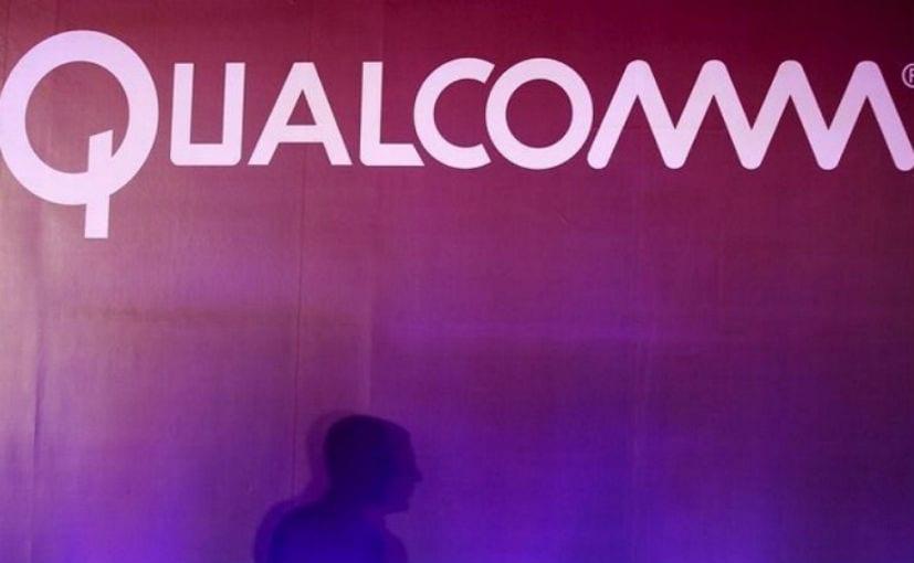Qualcomm Announces New Tech For Autonomous Driving