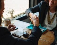 HR राउंड इंटरव्यू में पूछे जाते हैं इस तरह के भी फनी सवाल, जानिए क्या हो सकते हैं इनके जवाब