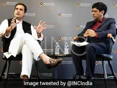 A PM Modi Idea That Rahul Gandhi Wishes Congress Had