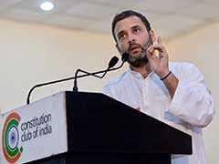 7 मौके, जब मीडिया में छा गए राहुल गांधी - कभी सत्ता को 'जहर' कहा, कभी दिया 'अरहर मोदी' का नारा
