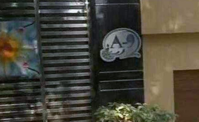 दिल्ली में ही छिपी हुई है हनीप्रीत! ग्रेटर कैलाश में एक घर पर पुलिस का छापा