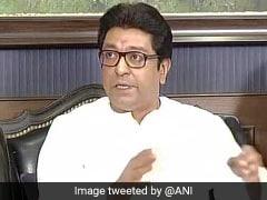 भाजपा को झटका: राज ठाकरे को चुनावी रैली की मिली मंजूरी, BJP के खिलाफ वोट डालने की करेंगे अपील