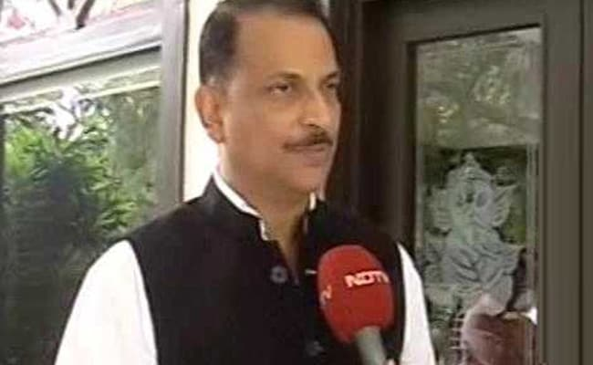 Cong seeks PM's apology on noteban; 'Shame on RBI':Chidambaram