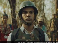 Box Office: Newton Earns Rs 96 Lakhs On Day 1