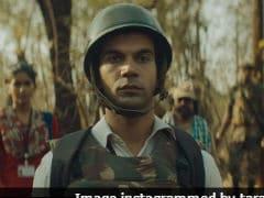 <i>Newton</i> Box Office Collection Day 1: Rajkummar Rao's Film Earns Rs. 96 Lakhs