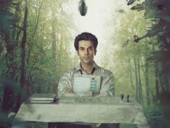 <i>Newton</i> Movie Review: Rajkummar Rao Is Perfect As The Eponymous Everyman