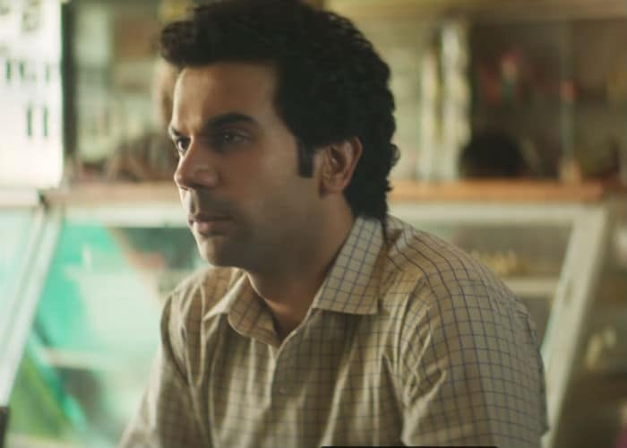Newton 12th Day Box Office Collection