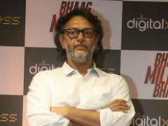 <i>Fanney Khan</i> Has A Great Cast, Says Producer Rakeysh Omprakash Mehra