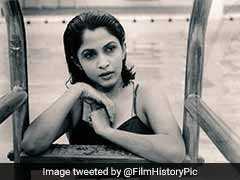 12 Unseen Photos: 13 की उम्र में ऐसी दिखती थीं 'बाहुबली' की शिवगामी देवी