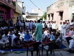 दिल्ली में कूड़े पर बवाल, कहां डालें कूड़ा बना बड़ा सवाल!