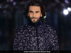 <i>Singh Is Kinng</i> Sequel Starring Ranveer Singh? Could Be - But For This Problem