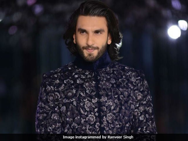 Singh Is Kinng Sequel Starring Ranveer Singh? Could Be - But For This Problem