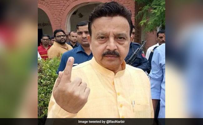 गुड़गांव नगर निगम चुनाव में निर्दलियों ने बीजेपी को दी पटखनी, 35 में से 21 सीटों पर विजयी