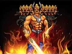 राम को पूजने वाले भारत की इन 8 जगहों पर होती है रावण की पूजा