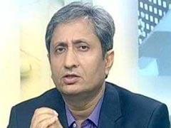 देश के कारोबार पर GST की मार: रवीश कुमार के साथ प्राइम टाइम