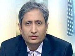 पब्लिक सेक्टर बैंक पर निजीकरण का खतरा? रवीश कुमार के साथ प्राइम टाइम