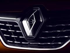 Renault To Cut 400 Jobs At Its Slovenia Unit