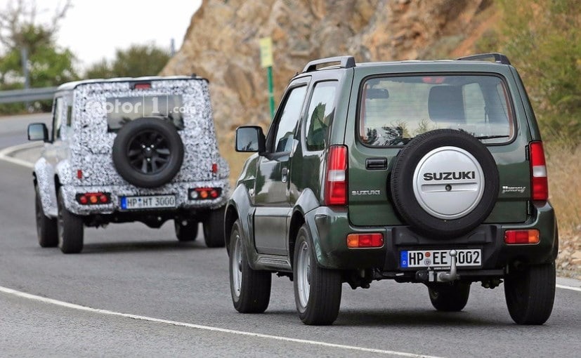 renault duster old vs new