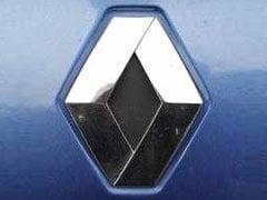 Renault-Nissan-Mitsubishi Aim 10 Billion Euro Synergy By 2022