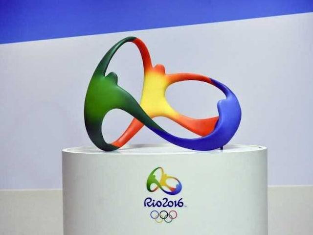 Brazil Police Launch Raids In Rio Olympics Vote Buying Scheme
