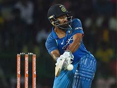 क्रिकेट खिलाड़ियों को व्यस्त कार्यक्रम की शिकायत नहीं करना चाहिए : रोहित शर्मा