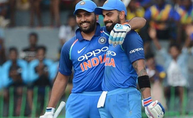 बाएं हाथ के बॉलर बने टीम इंडिया के लिए मुसीबत, सुनील गावस्कर ने बल्लेबाजों को दिया यह सुझाव..